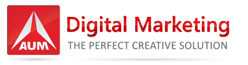 Aum Digital marketing