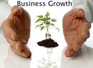 business-growth